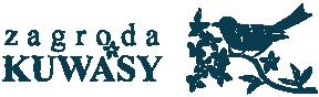 Zagroda Kuwasy Mobile Retina Logo